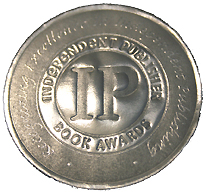INDEPENDENT PRESS SILVER MEDAL