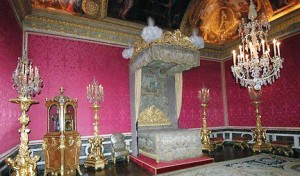 3versailleskingsbedroom